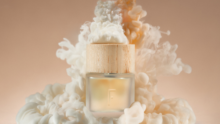 real soul organic fragrance
