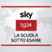 sky tg24 podcast